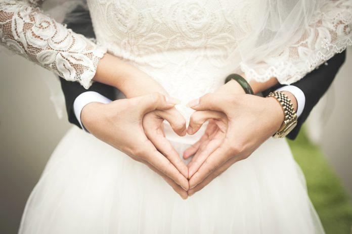 10 Idées De Faire Part Original Pour Votre Mariage