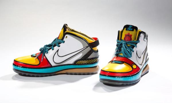 ganska cool klassisk supersöt Meilleurs cadeaux pour les amateurs de sneakers ...