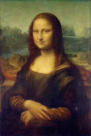 femme portrait musée Macro artiste La peinture fermer art Mona Lisa dessin illustration photo histoire image autoportrait célèbre inestimable Toile peinture à l'huile impressionniste Léonard de Vinci Modèle d'art Mona Lisa