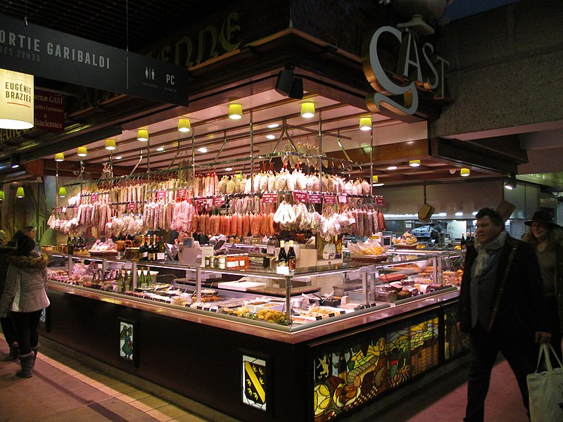 File:Halles de Lyon-Paul Bocuse 012.jpg