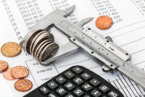 Économies, Budget, Investissement, L'Argent, Finances