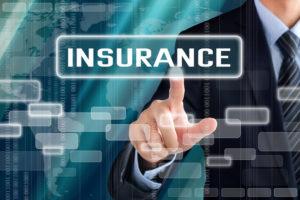 comparatif d'assurance vie en ligne
