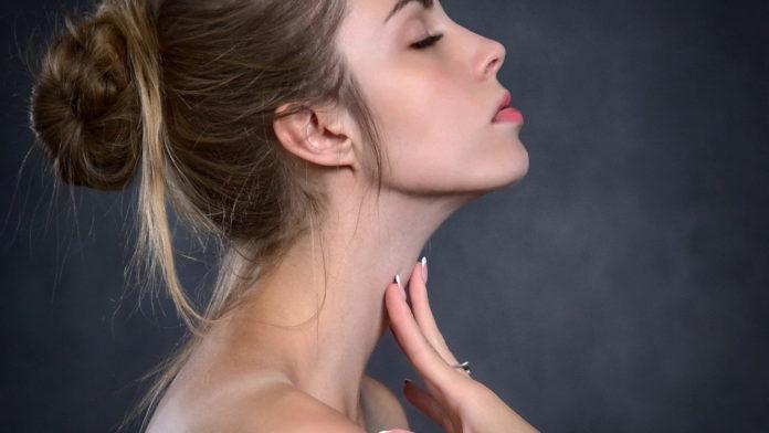 Quel soin de visage choisir pour votre peau ?