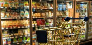 Choisissez de faire vos courses en ligne pour économiser du temps