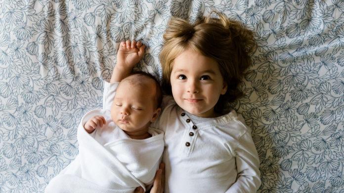 Comment choisir un matelas pour bébé ?