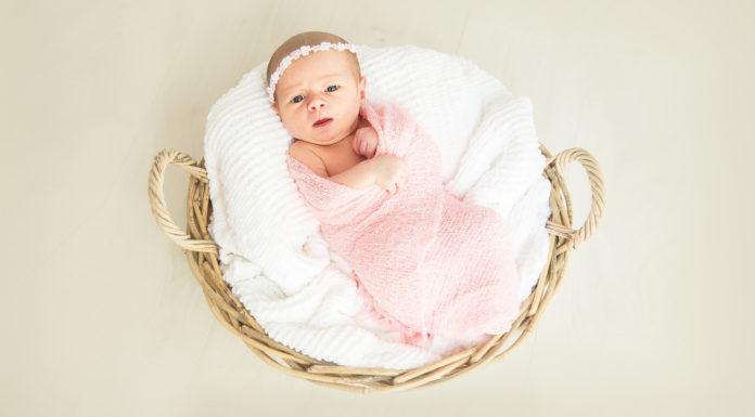 Comment réussir son faire-part de naissance ?