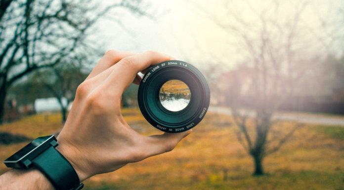 Revivez vos voyages grâce à votre album photo