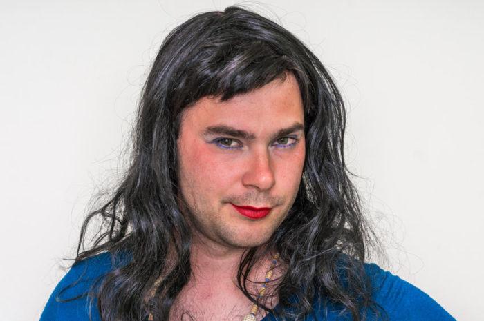 devenir trans