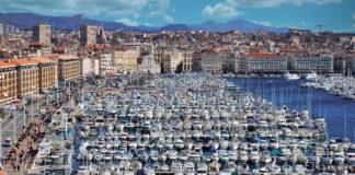 Séjour à Marseille : où se loger ?